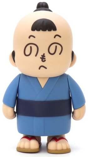 Nopperabo-unbox_japan-nopperabo-unbox_industries-trampt-309808m