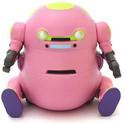Pink_mechatrowego_wf_19-sentinel-unbox__friends-unbox_industries-trampt-309813m