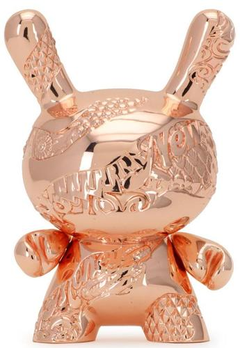 5_rose_gold_new_money-tristan_eaton-dunny-kidrobot-trampt-309815m