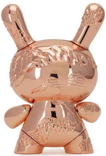 5_rose_gold_new_money-tristan_eaton-dunny-kidrobot-trampt-309816m