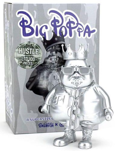 Hustle_big_poppa_i_am_retro_exclusive-ron_english-big_poppa-clutter_studios-trampt-309825m