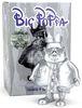 Hustle_big_poppa_i_am_retro_exclusive-ron_english-big_poppa-clutter_studios-trampt-309825t