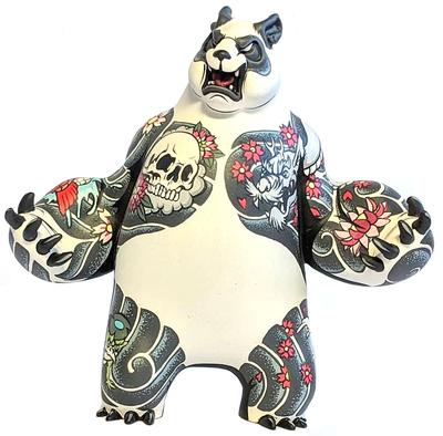 Savage_panda-jon-paul_kaiser-panda_king-trampt-309829m