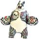 Savage_panda-jon-paul_kaiser-panda_king-trampt-309829t
