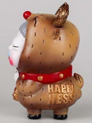 Happy_oldie-kaze_studio_nihombashi_sathit_leelapanyachon-ojiko_granny-self-produced-trampt-309837m
