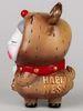 Happy_oldie-kaze_studio_nihombashi_sathit_leelapanyachon-ojiko_granny-self-produced-trampt-309837t