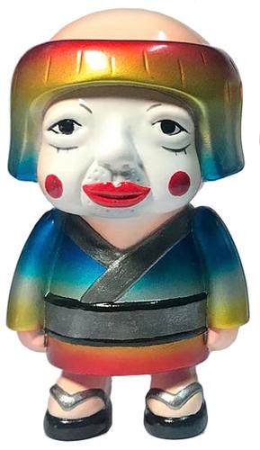 Lost_in_rainbow_space_ojiko_granny-nihombashi_sathit_leelapanyachon-ojiko_granny-self-produced-trampt-309839m