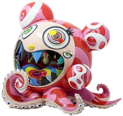 Mr_dob_b_toy-takashi_murakami-mr_dob-bait-trampt-309841m
