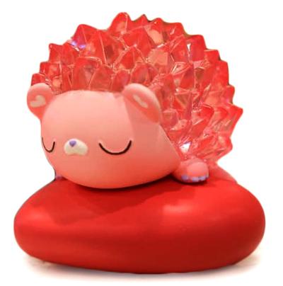 Sweet_dream_valentine_hogkey-tangent-hogkey_the_crystal_hedgehog-self-produced-trampt-309886m