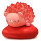 Sweet_dream_valentine_hogkey-tangent-hogkey_the_crystal_hedgehog-self-produced-trampt-309886t