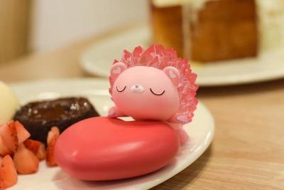 Sweet_dream_valentine_hogkey-tangent-hogkey_the_crystal_hedgehog-self-produced-trampt-309887m