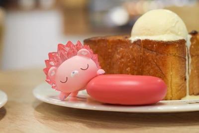Sweet_dream_valentine_hogkey-tangent-hogkey_the_crystal_hedgehog-self-produced-trampt-309888m