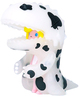 Cow Umasou