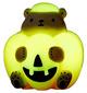 GID Pumpkin Bac Bac