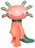 Wooper_looper_salmon_sunset_edition-gary_ham-wooper_looper-self-produced-trampt-310048t