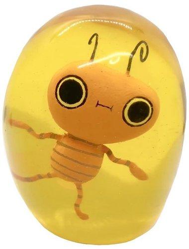 Bug_in_amber_3-sad_salesman_eric_althin-bug_in_amber-self-produced-trampt-310053m