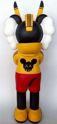 Mickey_teq_companion-fm_studio_fer_mg-companion-trampt-310057m