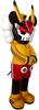 Mickey_teq_companion-fm_studio_fer_mg-companion-trampt-310058t