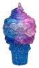 Blue Lagoon Ice Kirin Mini