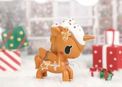 Ginger-tokidoki_simone_legno-unicorno-self-produced-trampt-310096m