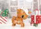 Ginger-tokidoki_simone_legno-unicorno-self-produced-trampt-310096t