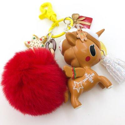 Ginger-tokidoki_simone_legno-unicorno-self-produced-trampt-310098m