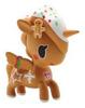 Ginger-tokidoki_simone_legno-unicorno-self-produced-trampt-310119t