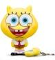 Spongebob Bhunny