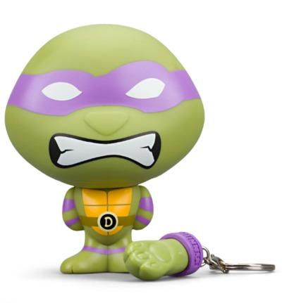 Donatello-unknow-kidrobot_bhunny-kidrobot-trampt-310149m