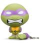Donatello Bhunny