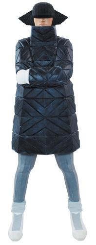 Black_down_jacket_nagame_b-girl-taku_obata-b-girl-medicom_toy-trampt-310174m