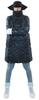 Black_down_jacket_nagame_b-girl-taku_obata-b-girl-medicom_toy-trampt-310174t