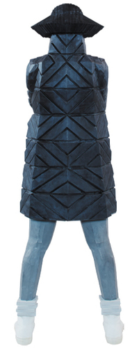 Black_down_jacket_nagame_b-girl-taku_obata-b-girl-medicom_toy-trampt-310175m
