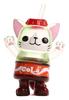 Soda Kats Mini Cola