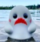 Tiny_ghost_daws-unknow-bimtoy-bimtoy-trampt-310196t