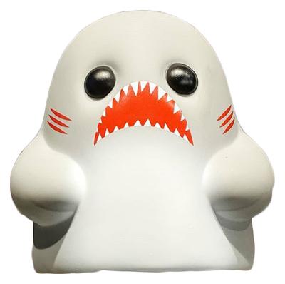 Daws_tiny_ghost-reis_obrien-tiny_ghost-bimtoy-trampt-310197m