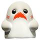 Daws_tiny_ghost-reis_obrien-tiny_ghost-bimtoy-trampt-310197t