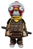 Shogun_buck-arman_kendrick_creon_chkn_head-buck-self-produced-trampt-310222t
