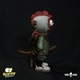 Buck_arrow-creon_chkn_head-buck-self-produced-trampt-310226t
