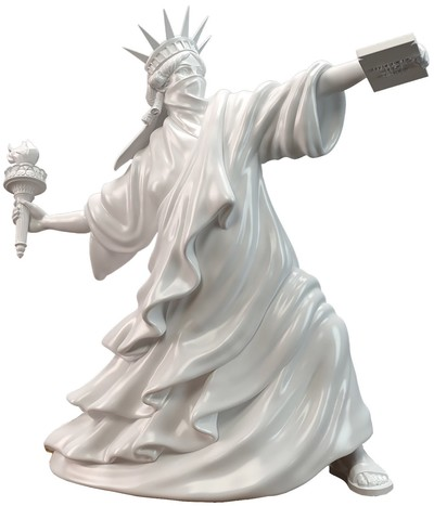 Riot_of_liberty-whatshisname-riot_of_liberty-self-produced-trampt-310254m