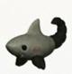 scorpion shark