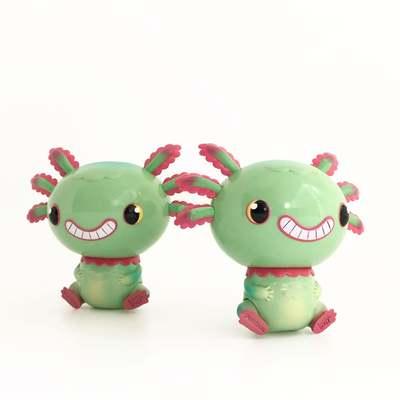 Mini_mint_wooper_looper-gary_ham-wooper_looper-pobber_toys-trampt-310318m