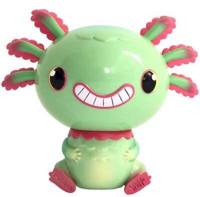 Mini_mint_wooper_looper-gary_ham-baby_woop-pobber_toys-trampt-310319m