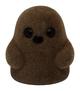 Brown Bear Tiny Ghost Mini