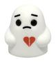 Heartbroken Tiny Ghost Mini