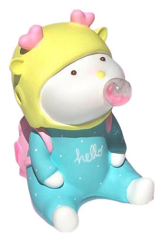Hello_heart_repolar-dayoung-repolar-trampt-310341m