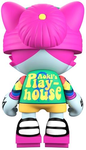 Playhouse_janky-steve_aoki-janky-superplastic-trampt-310348m