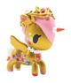 Ichiyo-tokidoki_simone_legno-unicorno-self-produced-trampt-310352t