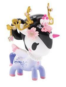 Yoshino-tokidoki_simone_legno-unicorno-self-produced-trampt-310354m