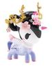 Yoshino-tokidoki_simone_legno-unicorno-self-produced-trampt-310354t